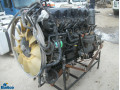Двигатель MX 300 (Euro 5) из Европы